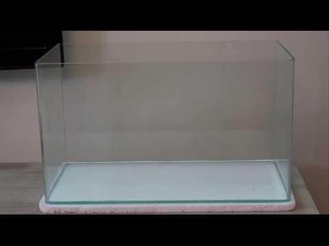Setting up my fishtank | My new hobby | Aquarium in chennai | tamil