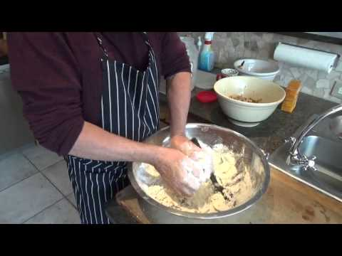 Grandma Durham's Chicken and Dumplings: Authentic Southern Recipe
