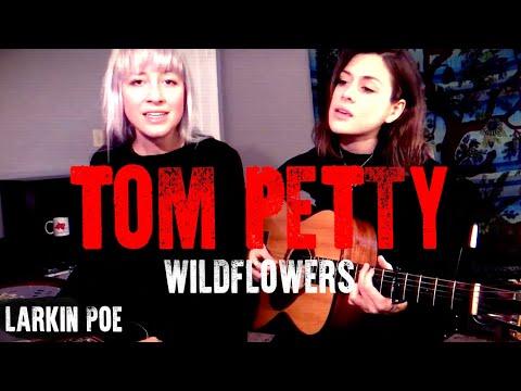 Larkin Poe | Tom Petty Cover (