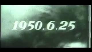 Uriminzokkiri DPRK 2012-06-25: The US imperialist aggressors are provoker of the Korean War