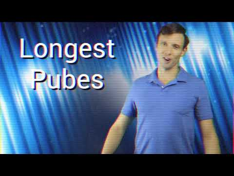 Pubestensions Infomercial