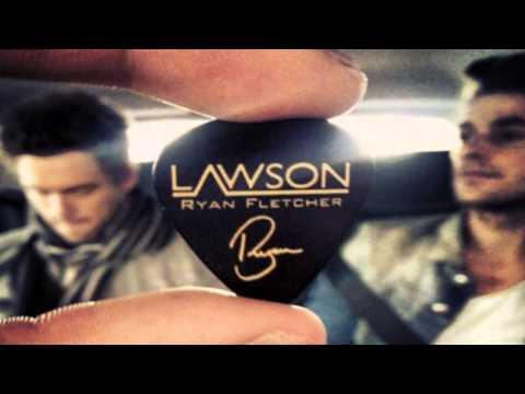 Lawson - Learn To Love Again español
