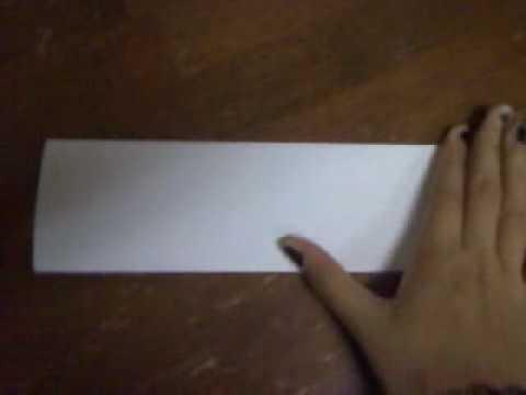 How to make a name plate