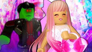Roblox Royale High Lily Story - All Working Roblox Promo ...