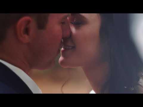 Bailee & Kory's Wedding Film