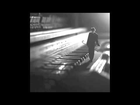 CLOUD 9 - Michael Brass