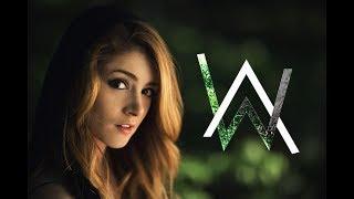 Alan Walker - Greatness (New Music 2019)
