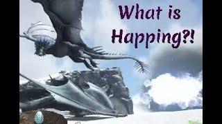ark+ice+wyvern+egg Videos - 9tube tv