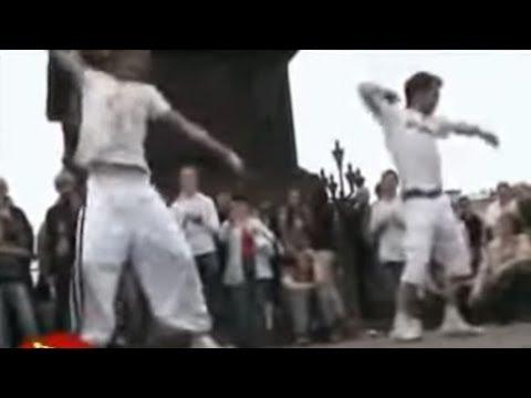 Xxx Mp4 видео с твоей старой нокиа 3gp 1 3gp Sex