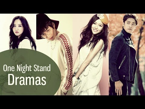 One Night Stand Dramas