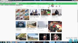 HOW TO INSTALL Addon peds 3 0 peds (Deadpool, Rick, Morty