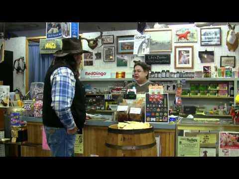 Barn Cats & hair ball dangers ! stall13.com videos