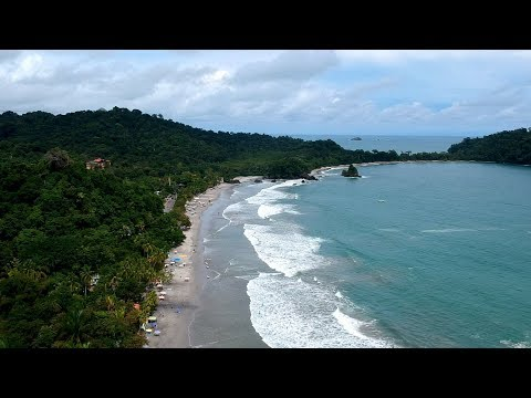 How to Travel to COSTA RICA on a Budget