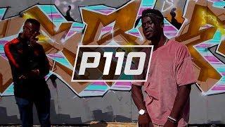 P110 - Femi Jaye - One 2 [Music Video]