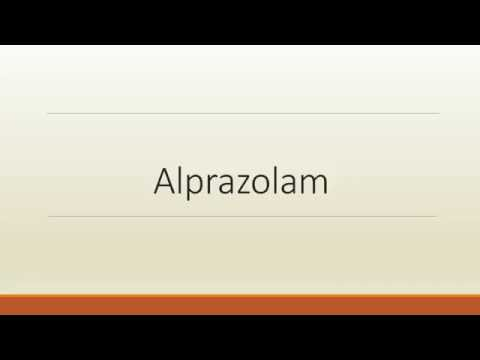 Top 200 Drugs Flash Cards