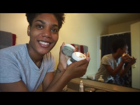 My Skin Care Routine 2016 | Eminence Organic Skin Care