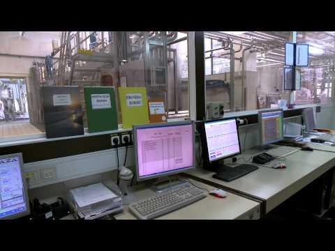 IBM: Frutarom Etol - Slovenia