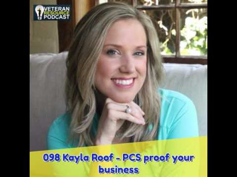 098 Kayla Roof - PCS proof your business