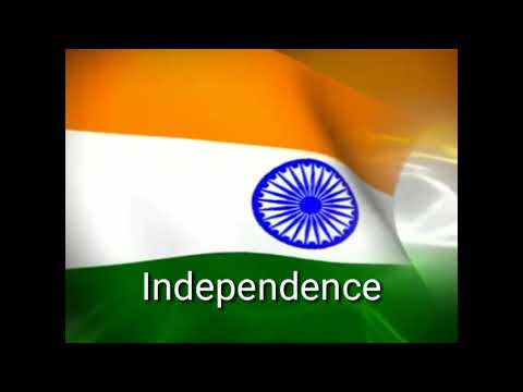 Xxx Mp4 15th August Independence Day Whatsapp Status Download 3gp Sex