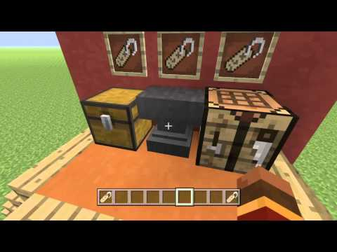 Minecraft PS3/PS4 Name Tag Easter Egg