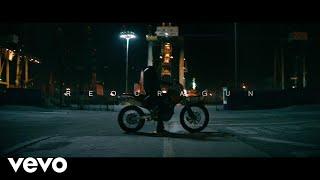 Download Reo Cragun - Night Crawler Video