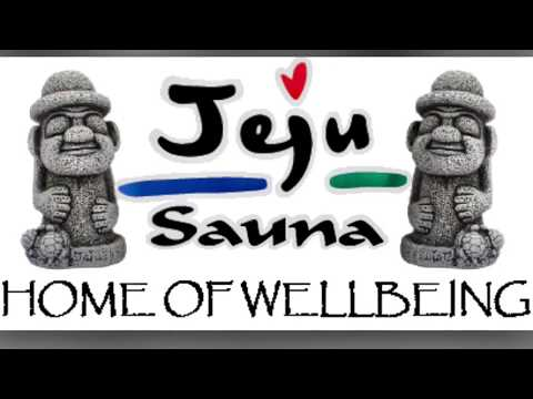 Jeju Sauna: What happens when you stay overnight