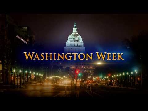 Is Washington any closer to addressing gun violence?