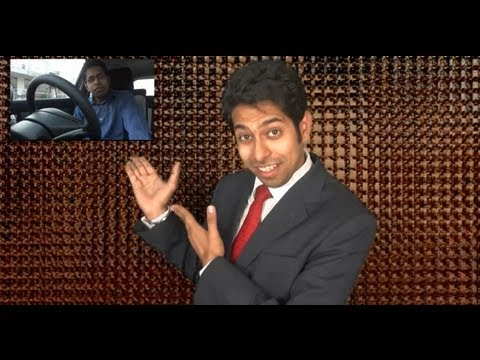 Sales Training Video in Hindi : Always be Prepared