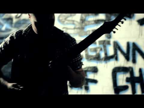 Hacktivist - UNLIKE US - (Official Video)