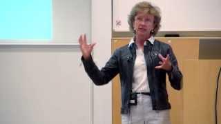 Patienter med utmattningssyndrom, kliniska erfarenheter, Kristina Glise