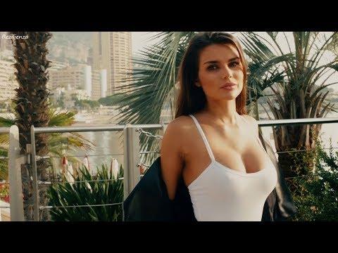 Xxx Mp4 Romantic Comedy Movies 2019 Best Romantic Comedy Movies Full Length English Beach House 3gp Sex