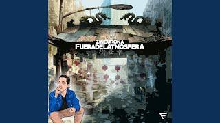 Que Pasa (feat. Egalas)
