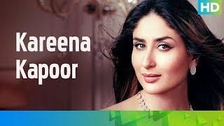 Celebrating Kareena Kapoor's birthday | Eros Now
