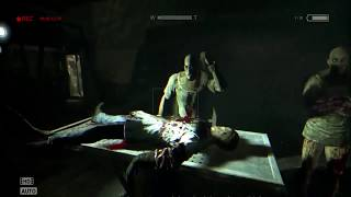 this is a video on how to make outlast not scary,kinda like my other how to make five nights at freddy