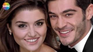 Download SHOW TV MUTLU YILLAR DİLER! Video