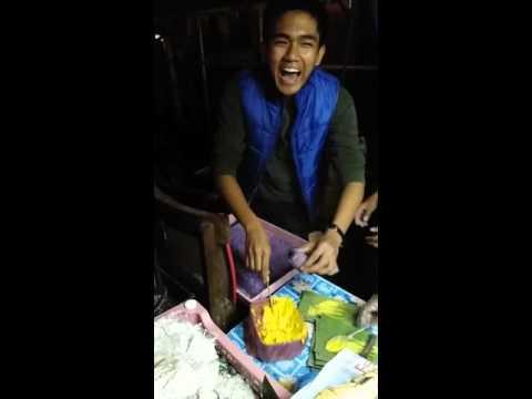 How To Make Puto BungBong