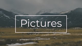 Pictures - Rayless
