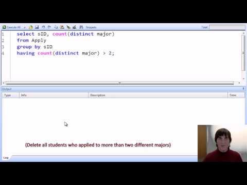 06-08-data-modification-statements.mp4