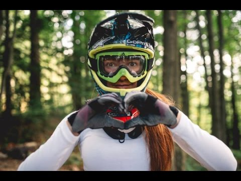 Downhill & Freeride Tribute: Ready for 2017