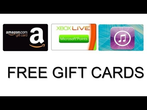 HOW TO GET FREE VOUCHERS!!!!!!