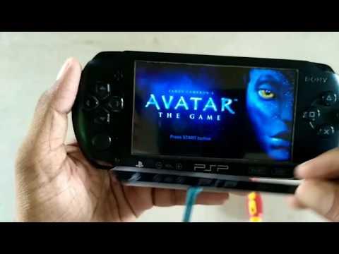 SONY PSP E1004 button(PS,start,select button) Replacement#kumar tech