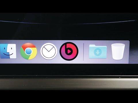 Beats Music Mac App!