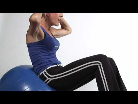 Scoliosis Exercises for Core Strengthening