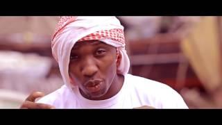 Mzee Ngala (king Of Bango) X Kaa La Moto (official Video)