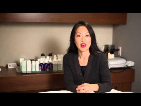 What Is Better for Wrinkles, Jojoba or Shea Butter? : Skin Pampering & Spa tips