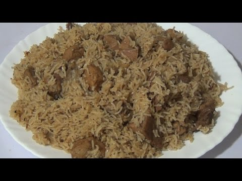 Beef Yakhni Pulao Recipe By Arshad Kitchen