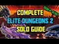 Download  Complete Dragonkin Laboratory Farming Guide! 15m+ Gp/Ph! [Runescape 3] MP3,3GP,MP4