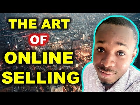 🔴 Live Q/A & How to Master Online Selling