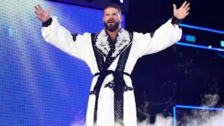 19 Superstars Move To Raw In WWE Superstar Shake-Up