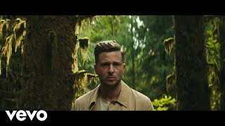 OneRepublic - Wild Life (Official Music Video)